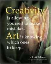 famous-quotes-and-sayings-about-creativity-with-image
